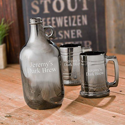 custom beer stein - 7