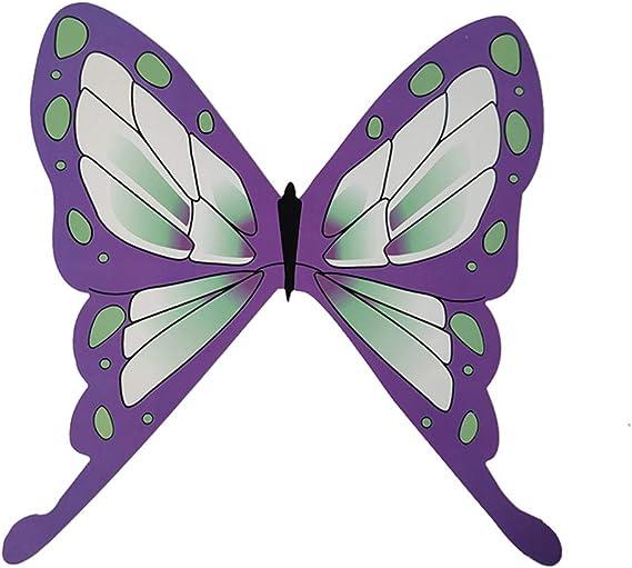 胡蝶 しのぶ かわいい
