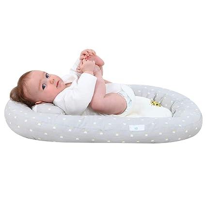 1 TOG Canada/'s #1 Baby Bag Perlimpinpin Bamboo Sleep Sack 0-6 Months