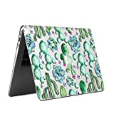 iCasso Macbook Air13 Inch Case With Keyboard Cover