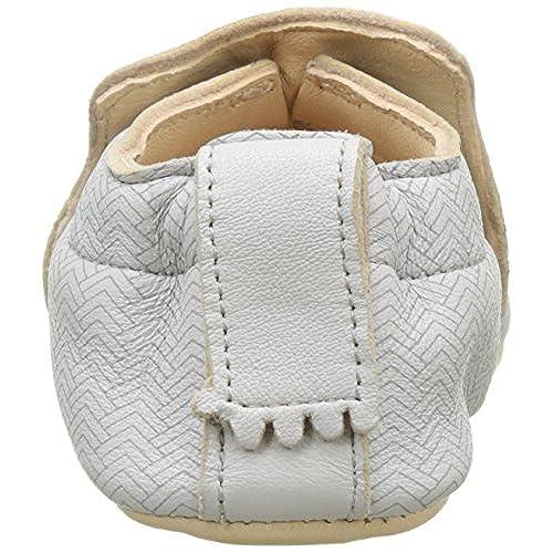 Easy Peasy Blumoo Chapeau, Chaussures de Naissance Bébé Garçon