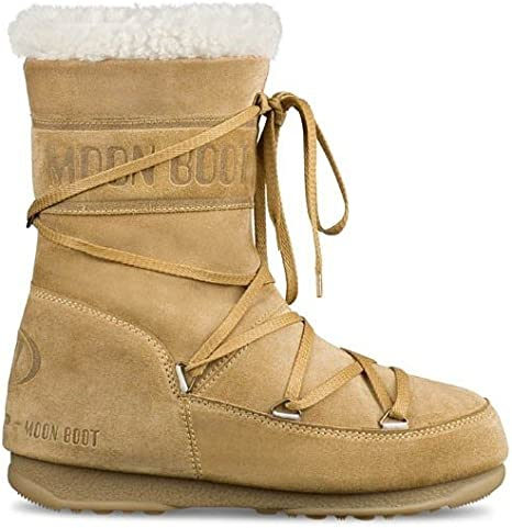 tecnica apres boots