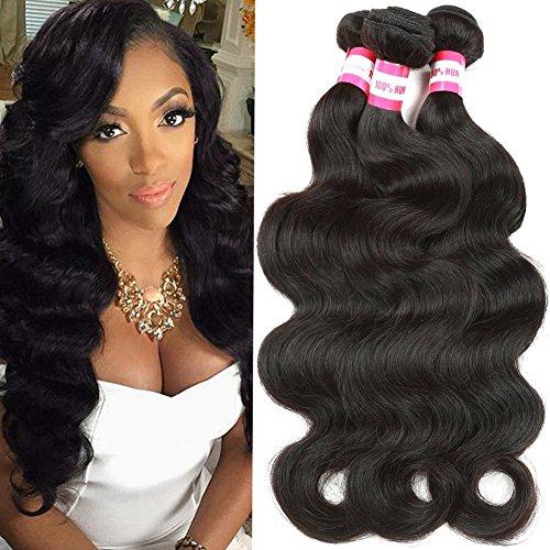 bp-hair-7a-brazilian-body-wave-hair-3-bundles-100-unprocessed-virgin-human-hair-weave-natural-black-