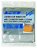 Comfort Zone CZAC5 Window Air Conditioner Cover