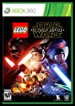 LEGO Star Wars The Force Awakens Xbox...