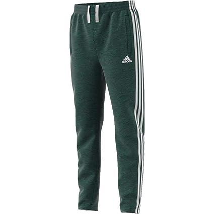 Amazon Adidas Bambino Bambini it Tempo E Sport Dj1792 Pantaloni pBBxfqwI6
