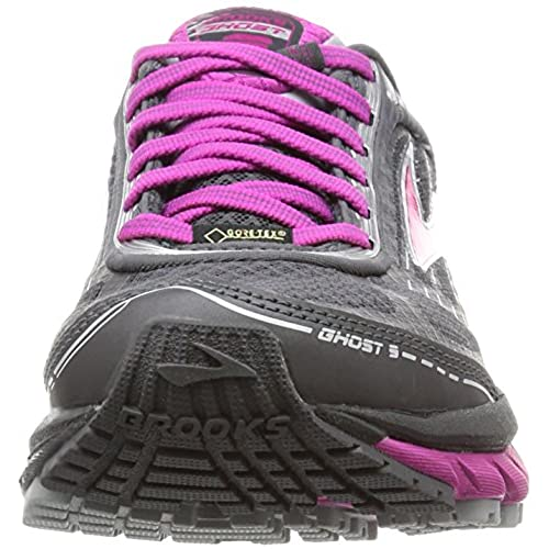 66518fae28238 Brooks Women s Ghost 9 GTX on sale - ptcllc.com