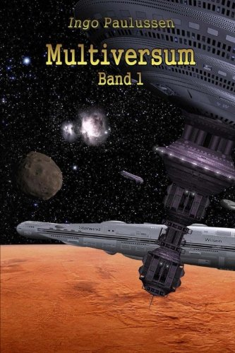 Multiversum Band 1