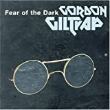 Fear of Dark by Gordon Giltrap (2000-03-21)
