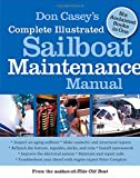 boat maintenance log book boat repair log book journal date type of repairs maintenance mileage85 x 11 v2