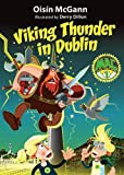 img - for Viking Thunder in Dublin book / textbook / text book