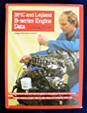 BMC Leyland B Series Engine, Porter, C, 0850455979