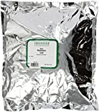 Frontier Rosemary Leaf Whole, 16 Ounce Bags (Pack of 2)