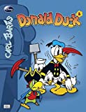 Barks Donald Duck 01