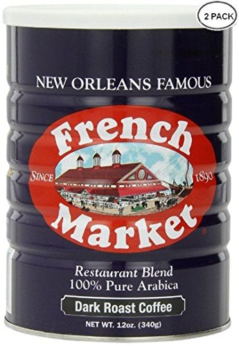 New Orleans French Restaurant - 5