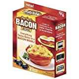 Allstar Marketing Group PN011124 Perfect Bacon Bowl - Quantity 6