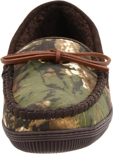 Pictures of Tamarac by Slippers International Men's Camo 5