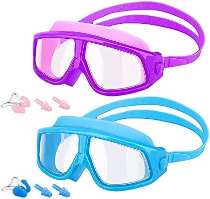 ألباني جالون رمش صورة نظارات سباحة 14thbrooklyn Org