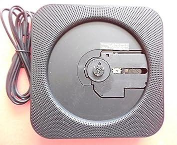 美品◇無印良品 PRD-2 コンパクトCDラジオ◇CDプレーヤー CDプレイヤー AMFMラジオ ラジカセ デッキ