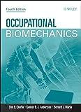 Occupational Biomechanics offers