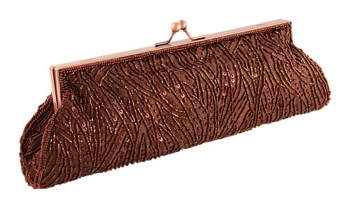 carlo-fellini-sharon-evening-bag-61-2206-bronze