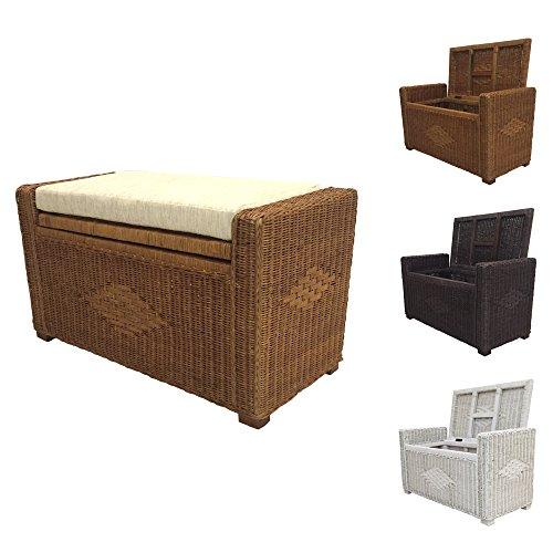 rattan-chest-storage-ottoman-model-adam-mat-3-colors-with-cushion-handmade-home-furniture-light-brow