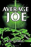 Average Joe, R. Sherrill, 1497467012