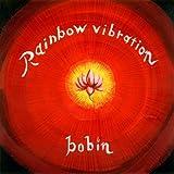 RAINBOW VIBRATION(紙ジャケット仕様)