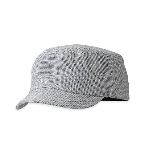 Clara Hat - 5