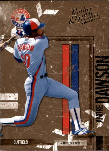 2004-playoff-leather-and-lumber-baseball-card-84-andre-dawson-mint