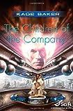The Children of the Company (Company S.)