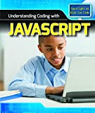 Understanding Coding With Javascript (Spotlight on Kids Can Code)