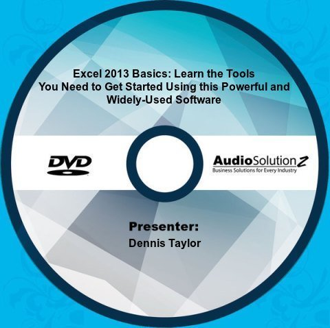used software - 5