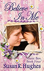 Believe In Me (Music Box Book 4) (English Edition)