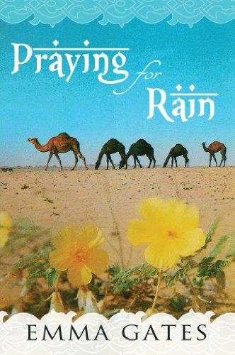 Praying for rain kindle edition by emma gates literature praying for rain by gates emma fandeluxe Choice Image