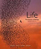 Life - The Science of Biology 11th Edition