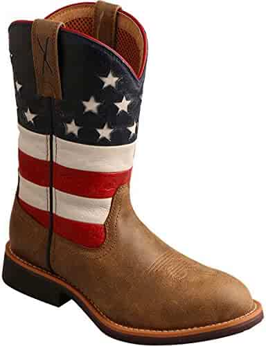 4facb9833dc Shopping 13 - OutdoorEquipped - Boots - Shoes - Boys - Clothing ...
