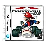 Mario Kart DS (Nintendo DS)by Nintendo