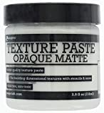 Ranger Texture Paste, 3.9 fl oz
