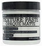 Ranger 4-Ounce Texture Paste 4oz White