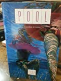 img - for Pool a Journal of Poetry (2006, volume 5) book / textbook / text book
