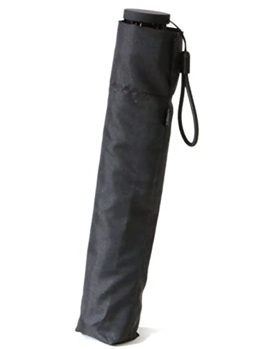 kiu Air light umbrella 超軽量90g!エアライトアンブレラ