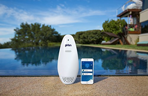pHin-Wi-Fi-Enabled-Smart-Water-Care-Monitor-for-Pools-and-Hot-Tubs-HPR1710