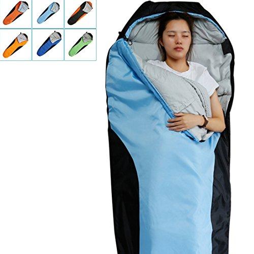 Buy Womens Bags - 9