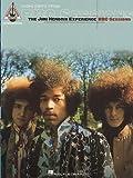 The Jimi Hendrix Experience, Jimi Hendrix, 0793598338