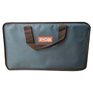 Ryobi OEM 902472001 Replacement Bag Tool
