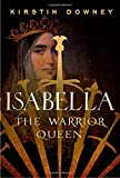 Isabella, Kirstin Downey, 0385534116