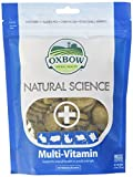 Cheap Natural Science – Multi-Vitamin Supplement 4.2 oz