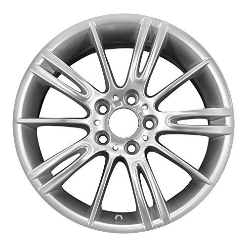 Auto Rim Shop - New Reconditioned 18