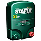STAFIX X1 Unigizer